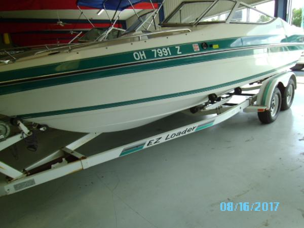 All Boats Service Center, Inc.