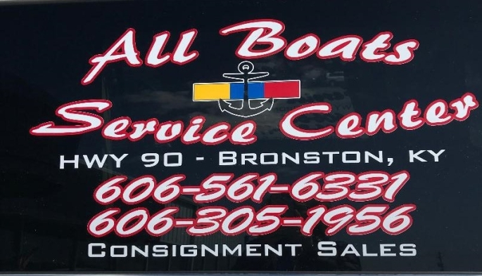 Al Boats Service Center, Inc.